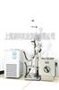 RE-500350L旋转蒸发器,RE-5003旋转蒸发器价格