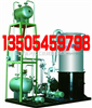 YY(Q)L-116立式燃煤导热油炉,燃煤导热油炉