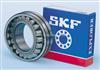 进口轴承,SKF轴承,上海进口轴承,SKF轴承总代理