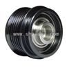 SPB250-5-3535皮带轮,SPA带轮,SPB带轮,SPZ带轮,SPC皮带轮