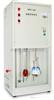NPCa-02氮磷钙测定仪-价格,报价