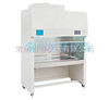BSC-1000 II B2生物安全柜(单人100%外排)