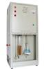 KDN-CD蒸馏器(智能型)