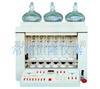 CXC-06粗纤维测定仪-厂家,价格