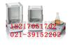 AR2140, AR2130 ,AR15AR2140, AR2130 ,AR1530,AR1140电子天平