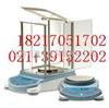 CAV264C, CAV114CCAV264C, CAV114C, CAV213C,CAV214C电子天平