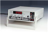 M403366电压/电流校验仪