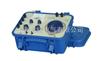 QJ45携带式线路故障测试器供应商