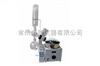 R202-3旋转蒸发仪厂家