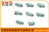 哪家防爆穿线盒便宜,BHC-B3/4防爆铸钢穿线盒,防爆穿线盒规格有1/2,3/4