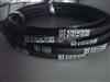 SPZ737LW进口SPZ737LW耐高温三角带,高速传动带价格,窄V带