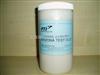 JIS试验粉尘杂质2012新款进口试验粉尘ISO12103-A2细灰