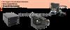 大光束直径扫描振镜系统