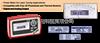 模拟指针激光功率计表头,激光功率计推荐