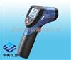 DT-8862系列高性价比双激光红外线测温仪