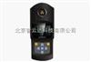 ST-1/3N三氮测定仪 台湾
