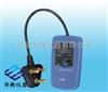 DT-903插座相序及接地漏电流检测仪