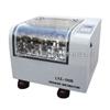 LYZ-103B恒温培养摇床/上海龙跃恒温振荡器