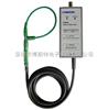 CP9012CYBERTEK知用CP9012柔性电流探头