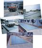 SCS-50吨移动汽车衡/150吨汽车地磅报价