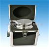 F210公斤标准砝码专业10公斤电子秤设计