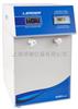 Basis-A1领德BASIS系列基础型实验室超纯水机