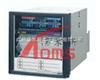 CHINO记录仪KR3000