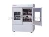 SKY-1102双门大容量恒温培养振荡器