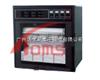 FUJI富士记录仪PHC66003-EA0YV