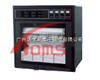 FUJI富士记录仪PHC33003-EA0YV