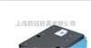 -供应美国MAC小三通电磁阀,MV-AIC-A111-PM-121JB