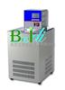 BDGX系列西安高温循环油槽
