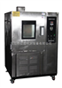 GX-5010皮革低温屈挠试验机