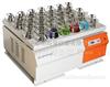 SPH-331高品质往复式小容量单层摇瓶机  上海世平单层摇瓶机