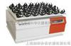 上海世平SPH-311TD经典型单层大容量摇瓶机  LED显示