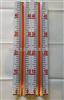 玻璃管液位计标尺图片