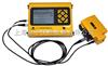 R31钢筋位置测定仪软件
