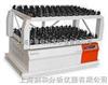 上海世平SPH-3332双层摇瓶机  基本型特大容量摇瓶机