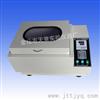 ZD-85A数显气浴恒温振荡器(双重)