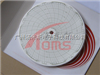 HONEYWELL圓盤式記錄紙24001660-056