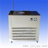 低溫冷卻液循環泵