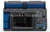 HIOKI日置手持式記錄儀LR8400-21