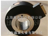 HTB-40CC测速传感器HTB-40CC测速传感器