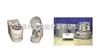 QM-2SP20行星式球磨机/QM-2SP20 行星式研磨机