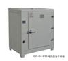 GZX-DH.300-S上海跃进GZX-DH.300-S电热恒温干燥箱