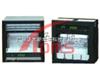KIPP&ZONEN记录仪BD121