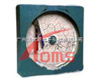 KOKUSAI国际表格温湿度记录仪KC10-GD