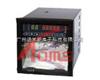 KONICS記錄儀KR-100