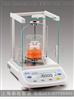 高精度分格天平,实验室专用分析天平,ES-E万分之一克天平