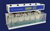 RCZ-6C3型药物溶出度仪  上海黄海液晶显示溶出度仪